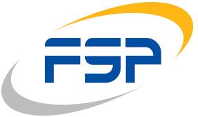 Vestibular FSP